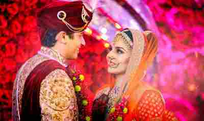 Love Marriage Problems Astrologer
