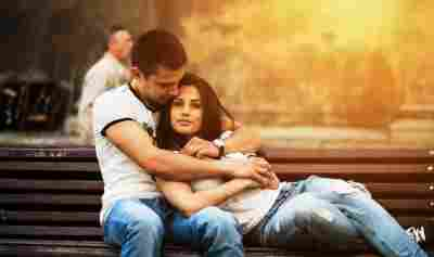 love problem solution without money