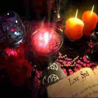 vashikaran love marriage specialist