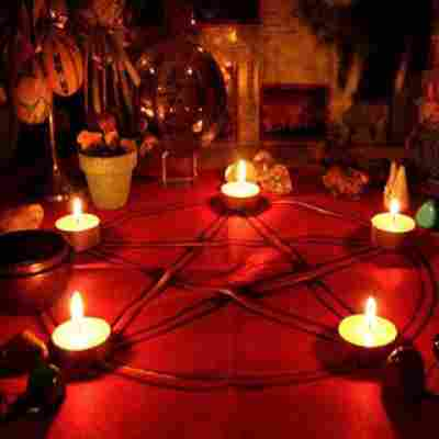 Vashikaran Black Magic Girlfriend in Bahrain