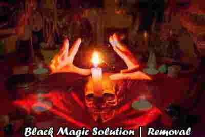 Vashikaran Specialist In Uk