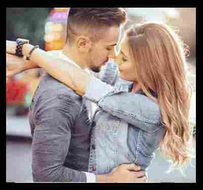 love problem solution online free in Barbados