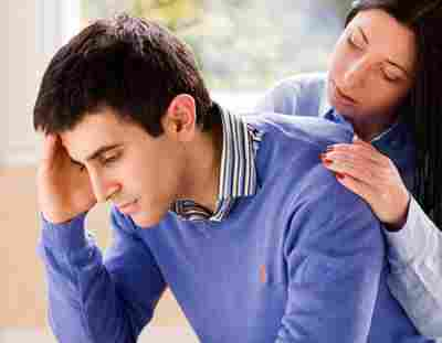Best love problem solution specialist