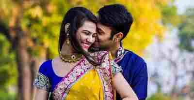 Love Life Problem in Hyderabad