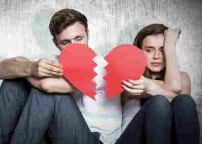 love problem solution online free chat
