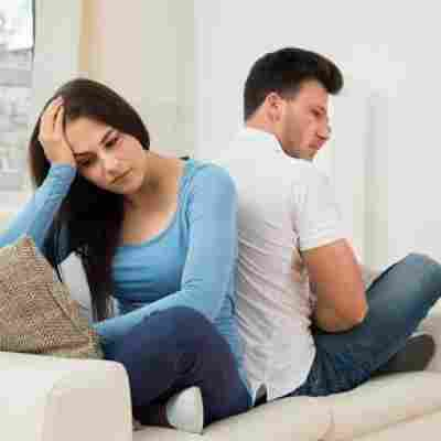 Love Life Problem in Chennai