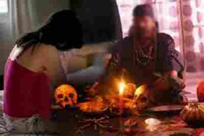 Vashikaran specialist in Hyderabad