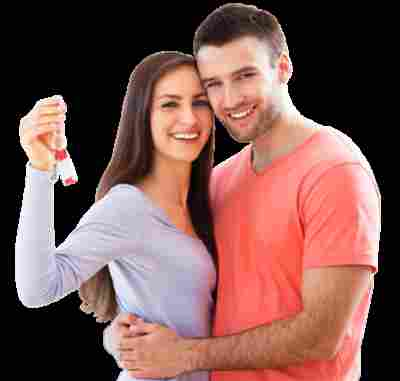 Tips To Keep Romance Alive In a Marriage
